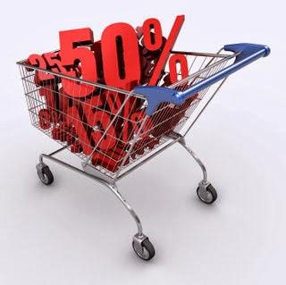 Mes 10 conseils pour économiser sur l'épicerie - Cinq Fourchettes