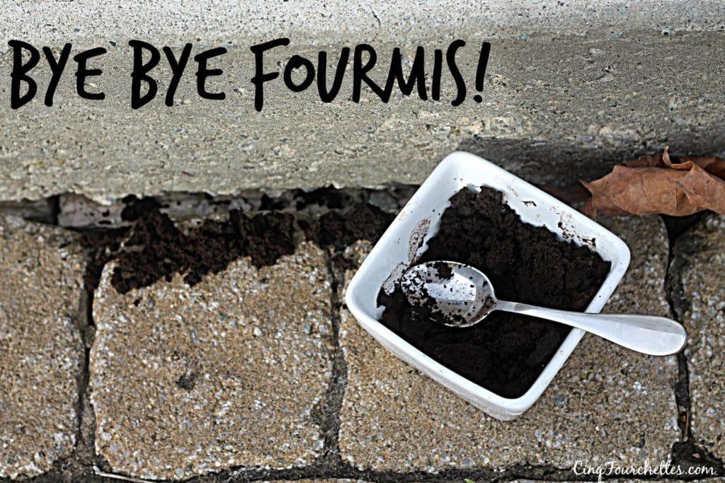 Que faire avec le marc de café? Voici 9 trucs pour le réutiliser! - Cinq Fourchettes