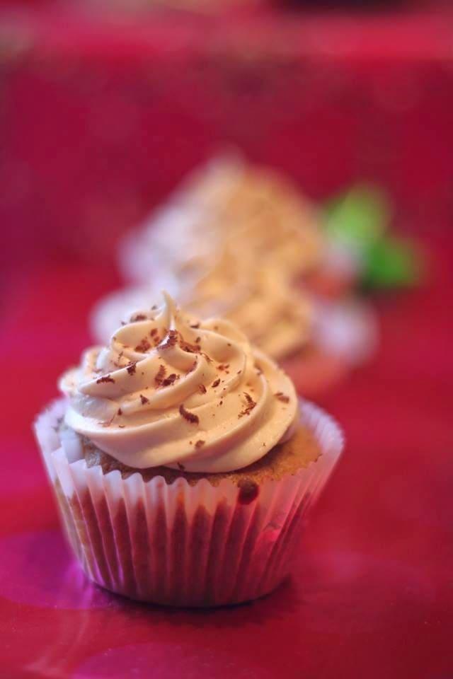 5 recettes gourmandes faciles à faire avec la boisson à la crème Amarula - Cinq Fourchettes