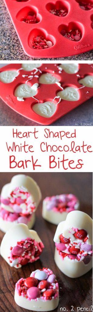 5 idées cutes à offrir à la Saint-Valentin - Cinq Fourchettes