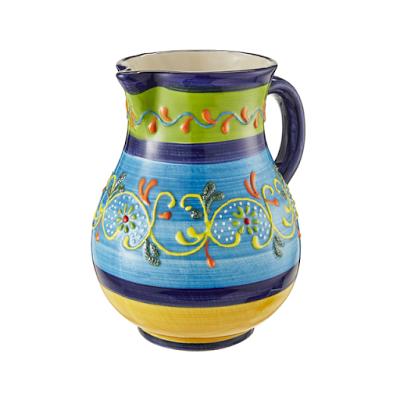 Carafe en céramique HomeSense