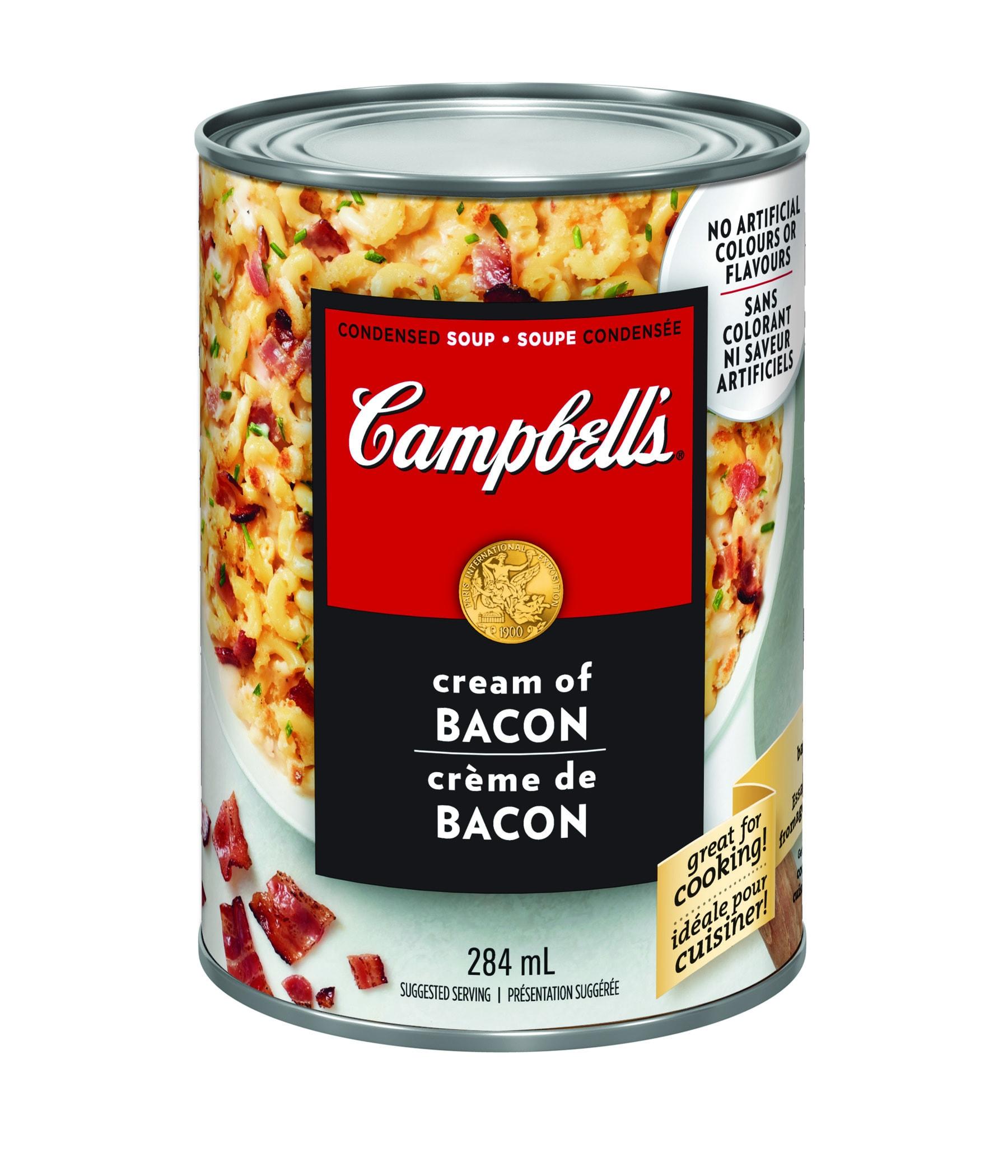 creme-de-bacon