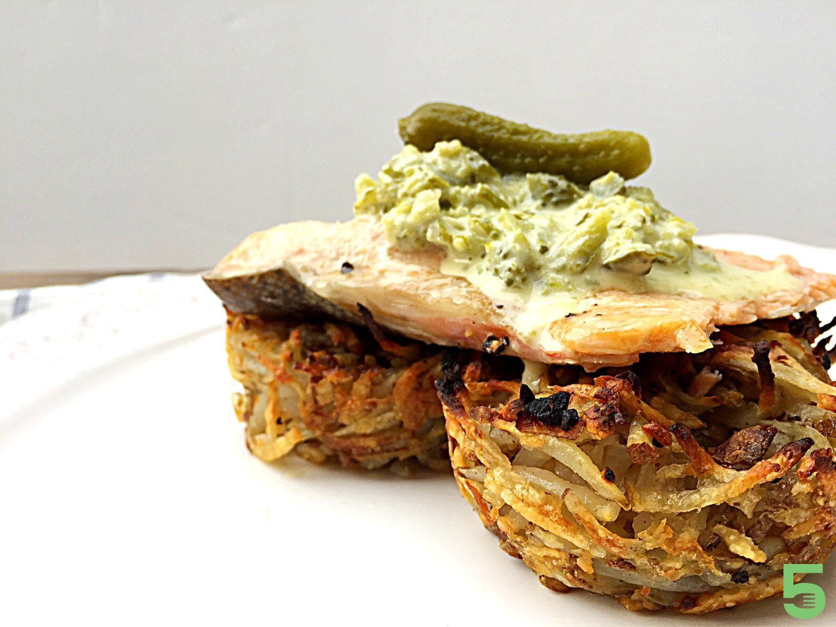 gateau-patate-cornichon-8