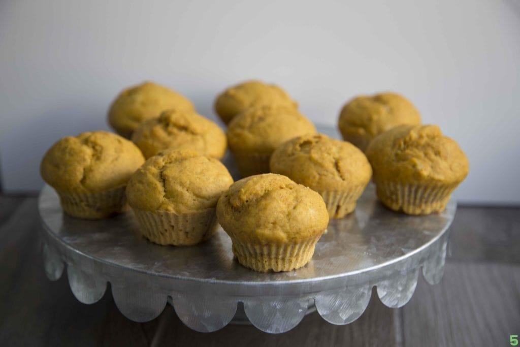muffincitrouille-6