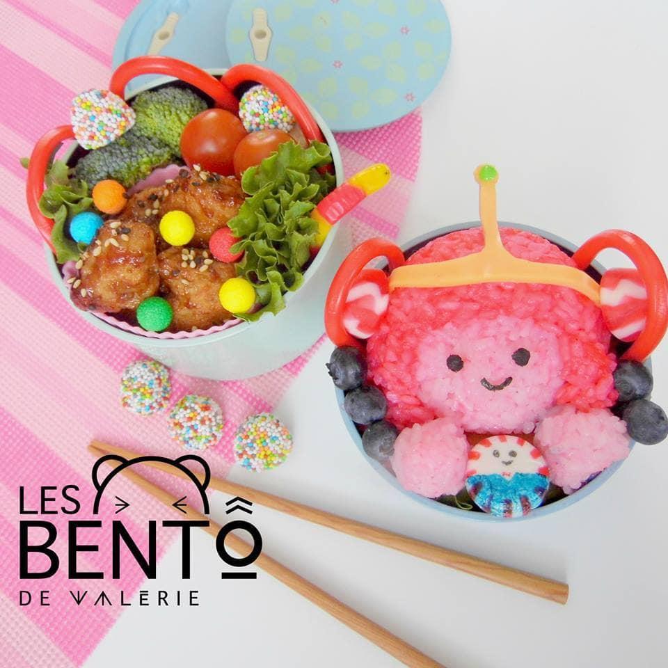 bento-valerie-3