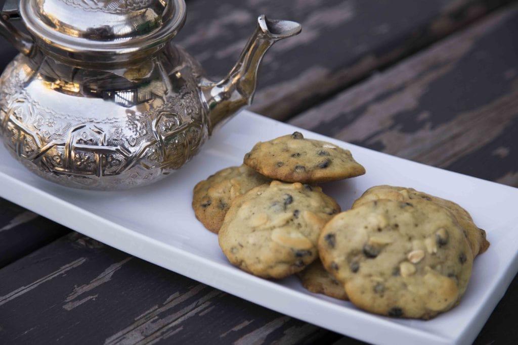 biscuitsbleuets