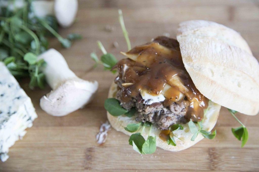 burgerchampignon3