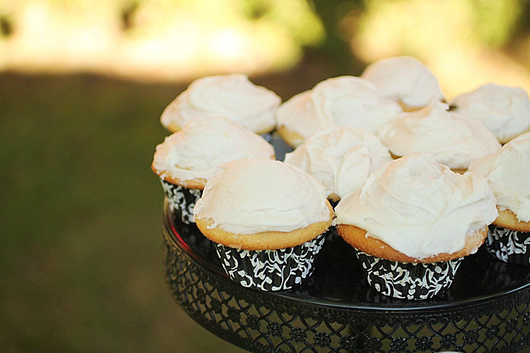 cupcakes-davids-tea-1