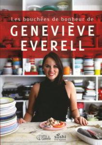 genevieveeverell