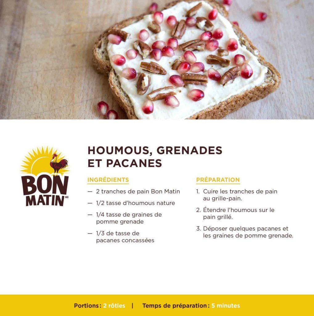 recipe-cards-bonmatin-vf-1