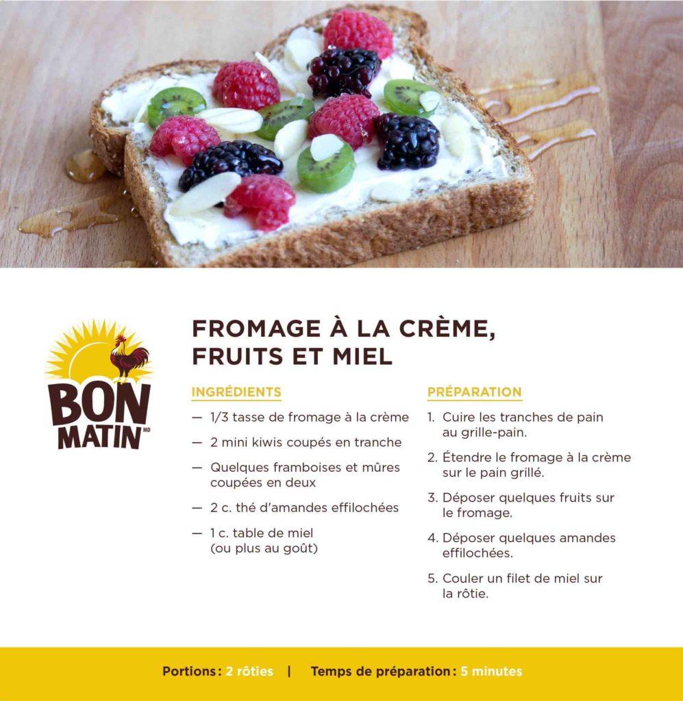 recipe-cards-bonmatin-vf-2