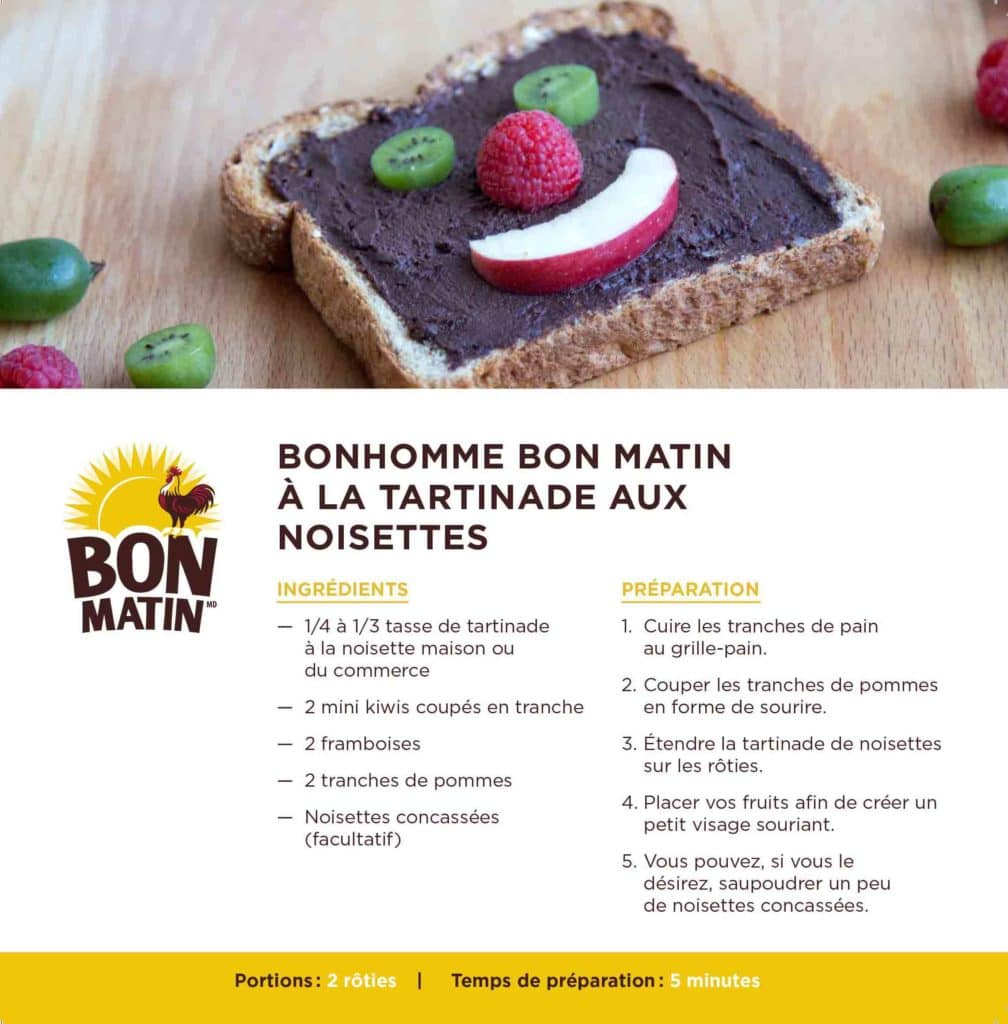 recipe-cards-bonmatin-vf-3