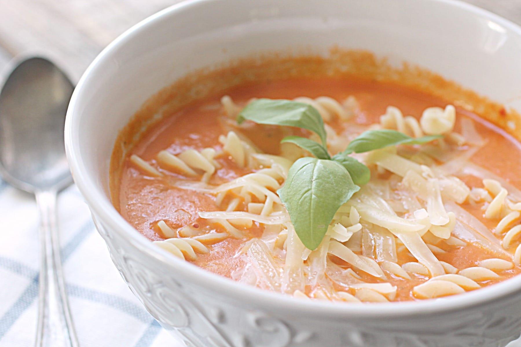 soupe-catelli-1