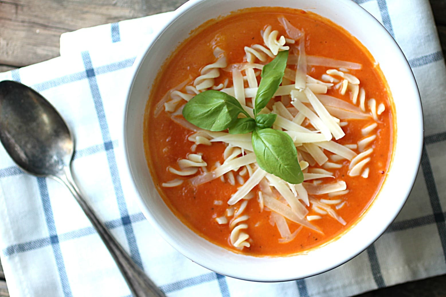 soupe-catelli-3