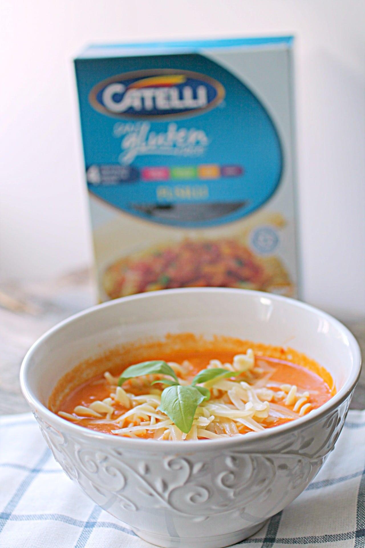 soupe-catelli-4