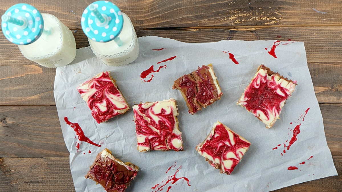 carres-fromage-framboise-3