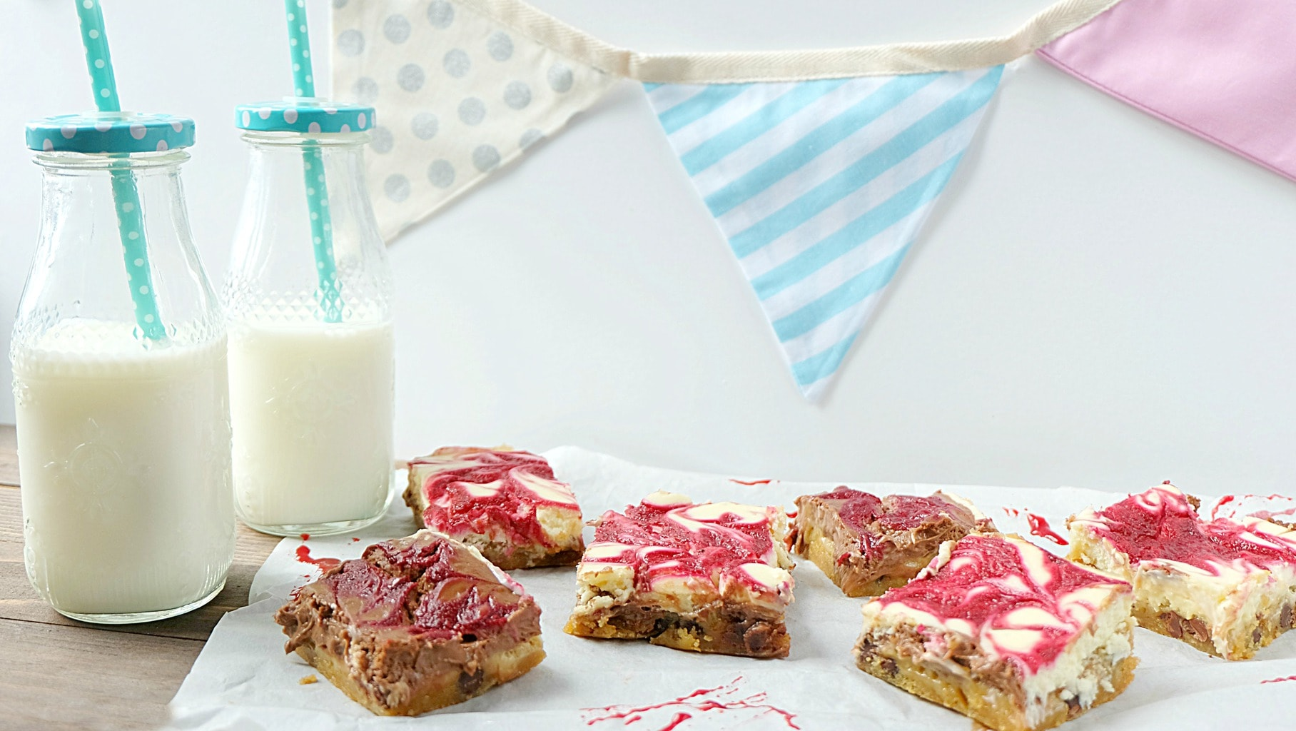 carres-fromage-framboise-4