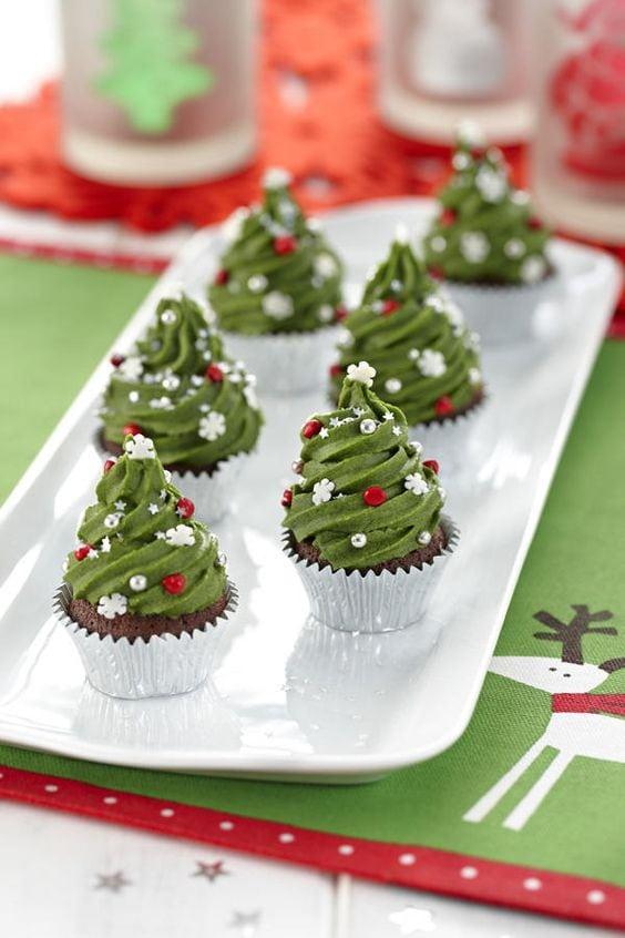 Faire Des Decorations De Noel En Chocolat Blanc