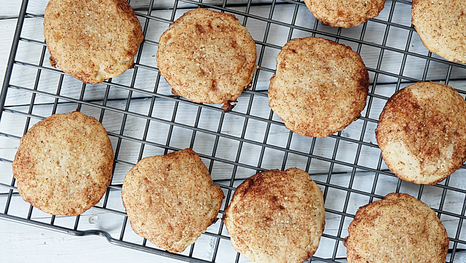 biscuits-snickerdoodle-3