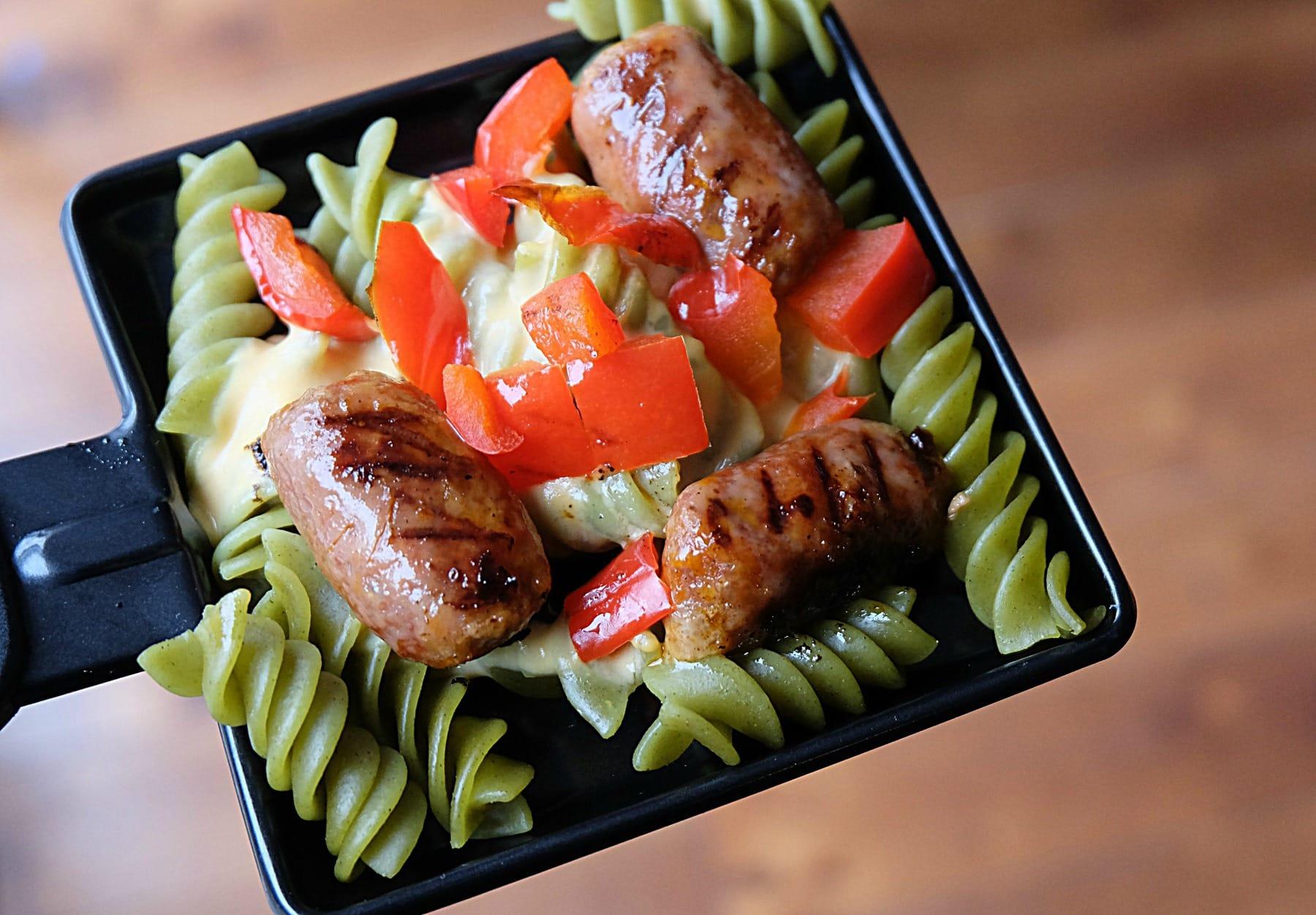catelli-raclette-chorizo