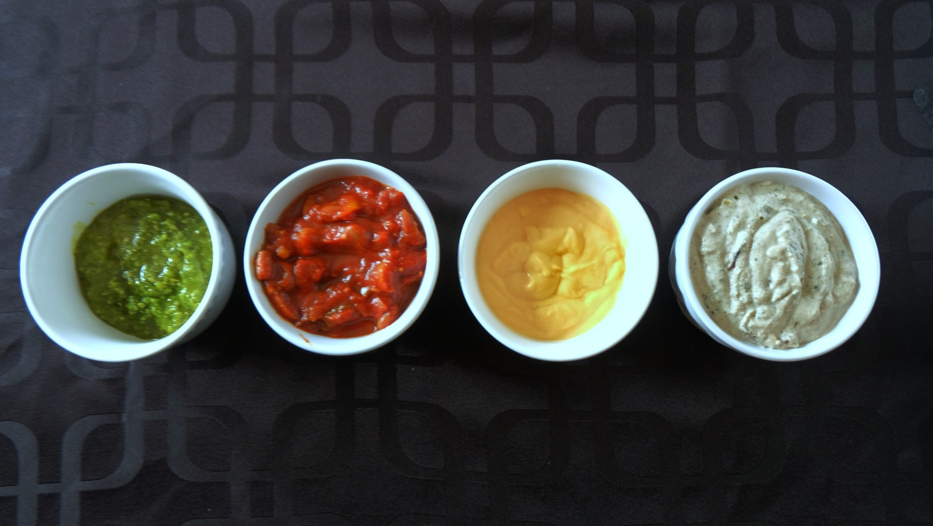 raclette et p tes pour un repas festif facile et rapide cinq fourchettes. Black Bedroom Furniture Sets. Home Design Ideas
