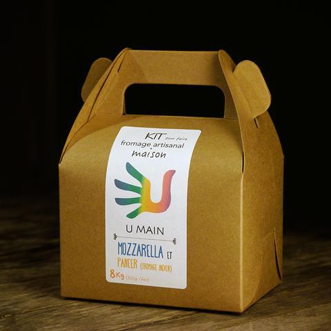 kits_mozzarella-paneer_large