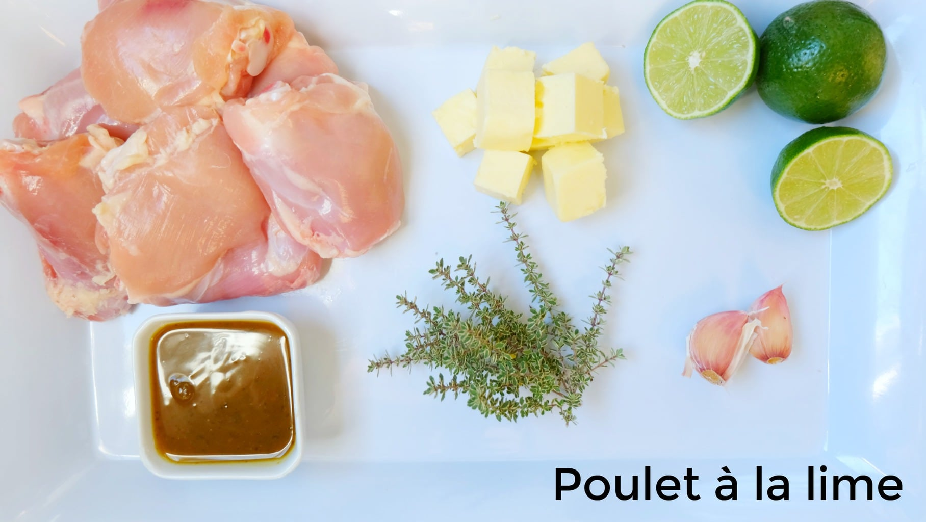 poulet-a-la-lime