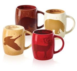 collectors-mug-collection