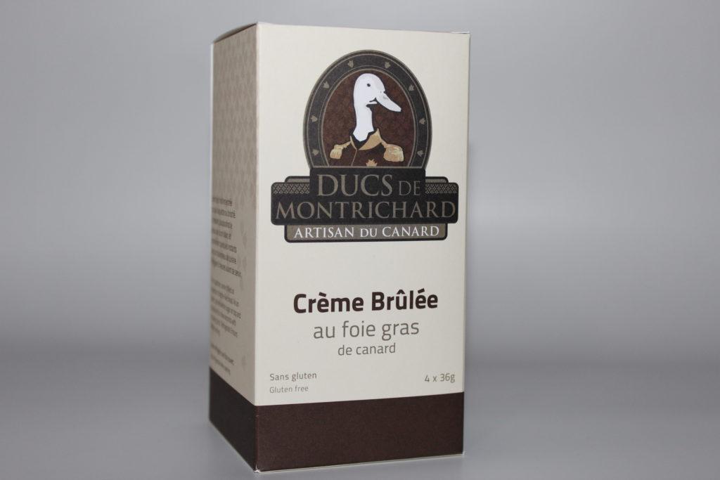 creme-bru%cc%82lee-au-foie-gras-2ieme-version