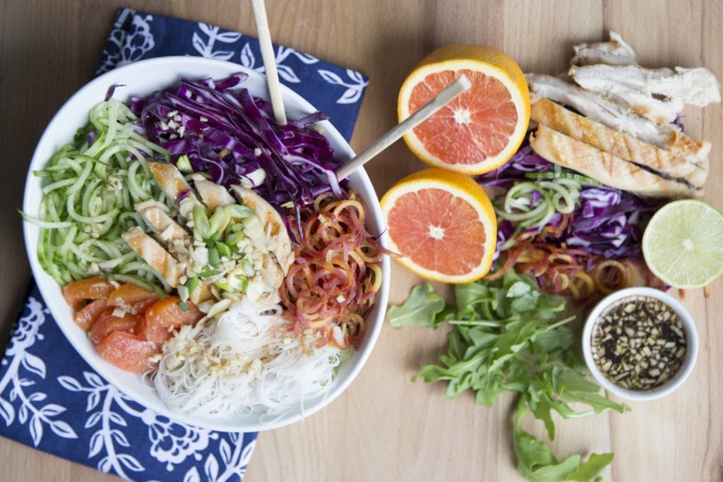 SaladeDéconstruite2