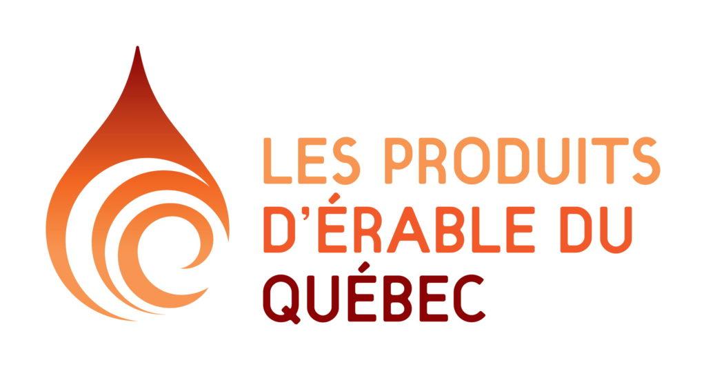 logo_produits_erable_quebec_coul
