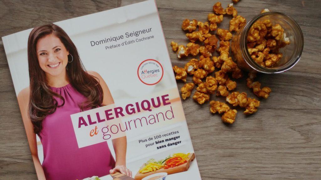 AllergiqueGourmand