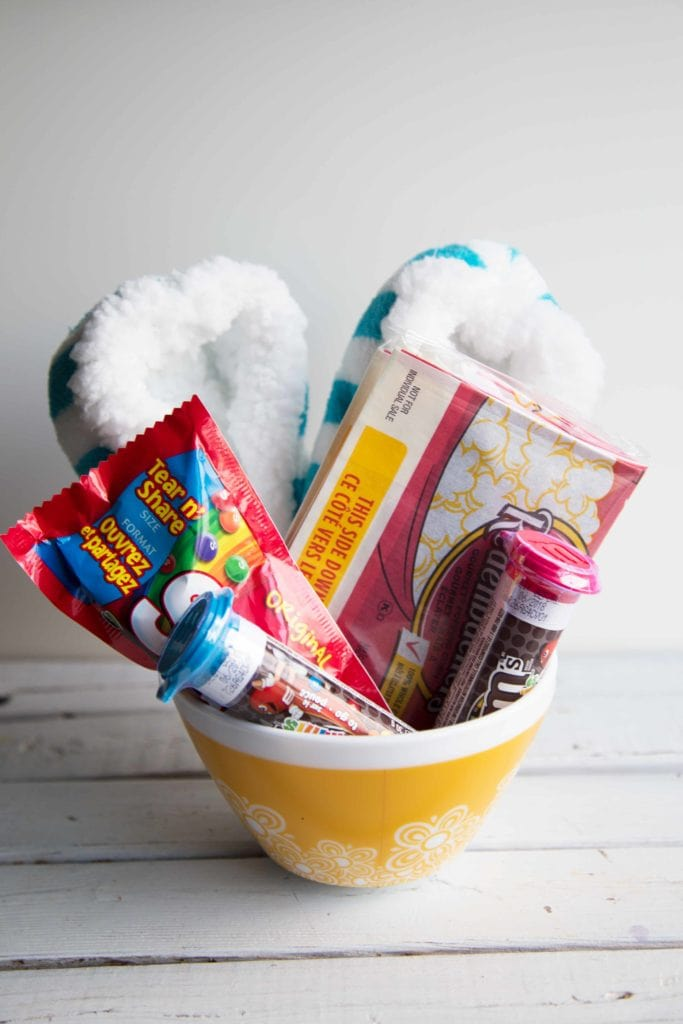 DOLLARAMA 4 nouvelles idées WOW pour Noël / Cinq Fourchettes!