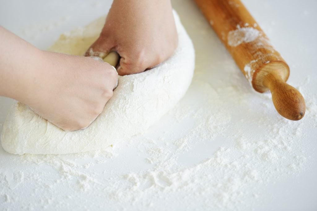 3 raisons de cuisiner maison / Cinq fourchettes
