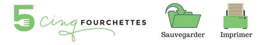 https://cinqfourchettes.com/wp-content/uploads/2018/08/Sauce-au-fromage-Queso-Cinq-Fourchettes.pdf