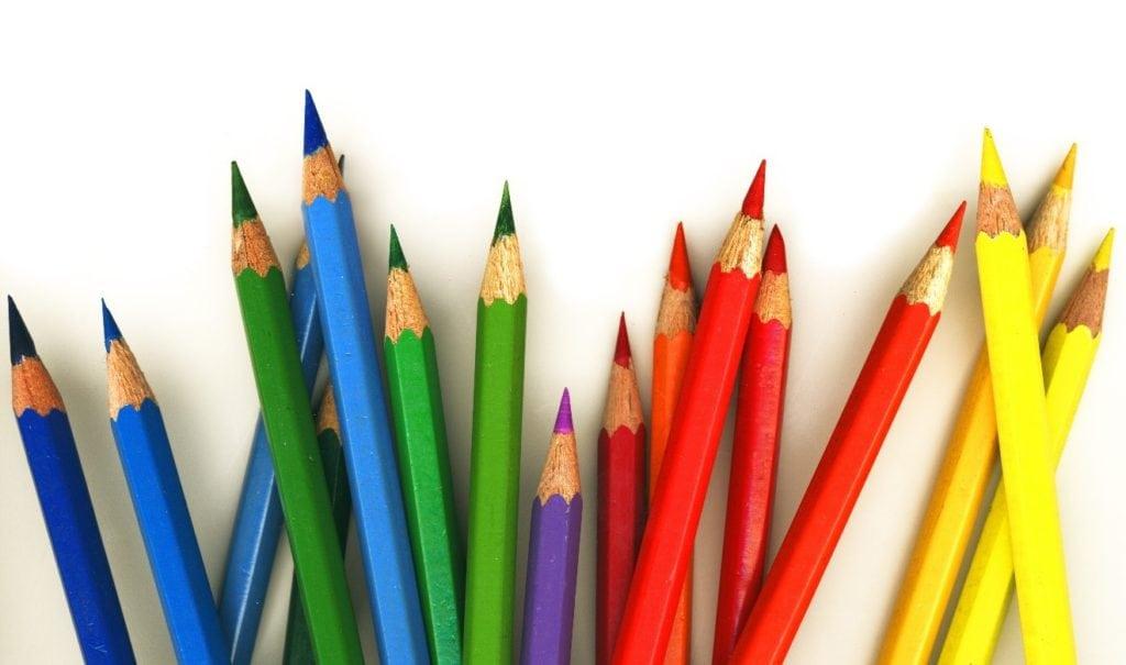 Les 10 choses les plus stressantes (agaçantes) de la rentrée scolaire Cinq Fourchettes